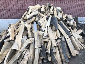 Fire wood for Sale in San Jose, CA