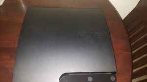 Ps3 for Sale in Chicago, IL