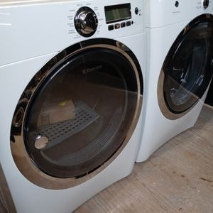 Electrolux Extra Capacity for Sale in Wayne, PA