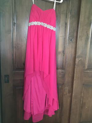 Dress-Special Occassion for Sale in Redondo Beach, CA