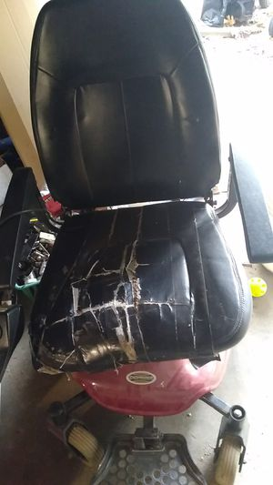 Power Chare for Sale in Grants Pass, OR