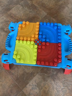 Baby toys , Gate for Sale in Escondido, CA