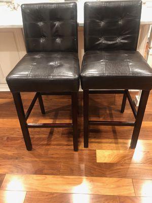 Bar stools for Sale in Santa Monica, CA