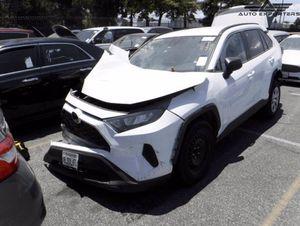 2019 Toyota RAV4 for Sale in West Valley City, UT