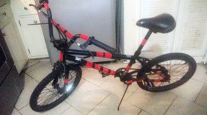 Small bmx bike for Sale in Tampa, FL
