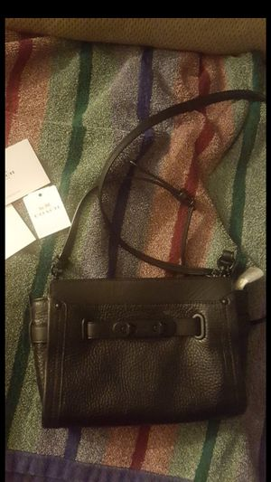 New coach purse for Sale in Sunbury, OH