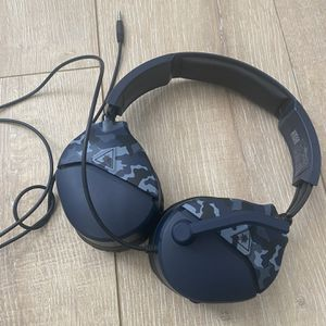 Ps4 Xbox Turtle beach Headphones for Sale in Riverview, FL