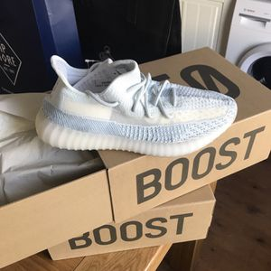 Yeezy Boost 350 for Sale in Cleveland, UT