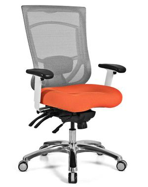 Ergonomic mesh task chairs... for Sale in Seattle, WA