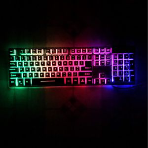 LED keyboard for Sale in Los Angeles, CA