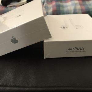 2nd Gen AirPods for Sale in Norcross, GA