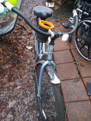 Huffy bike like new for Sale in Huntsville, OH
