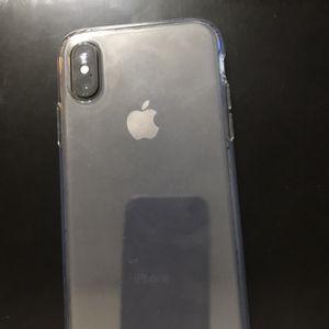 iPhone XS for Sale in Santa Ana, CA