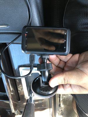 Dash cam for Sale in Hialeah, FL