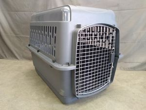 Extra large dog kennel in great condition for Sale in Boise, ID