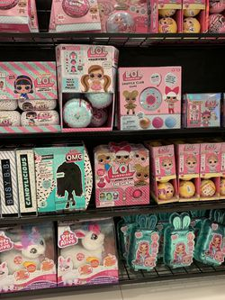 LOL Suprise Toys for Sale in Orlando,  FL