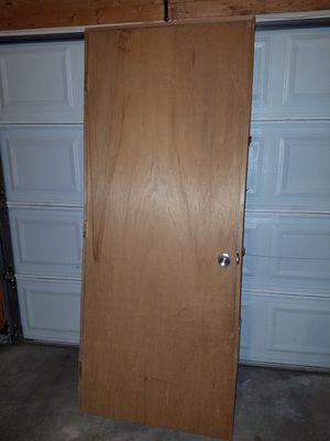 Interior door for Sale in Denver, CO