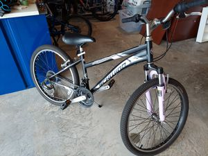 "24"" Bycicle 