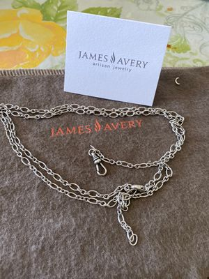 James avery for Sale in Humble, TX