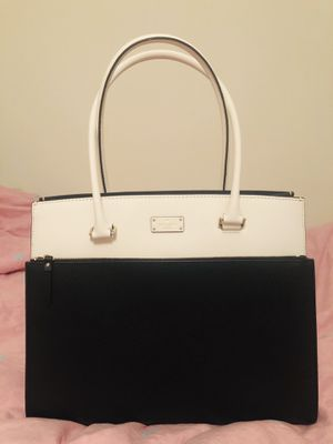 Kate Spade Tote bag for Sale in Cleveland, OH