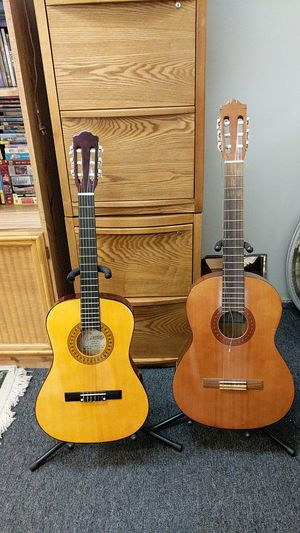 Acoustic Guitars for Sale in Leesburg, VA