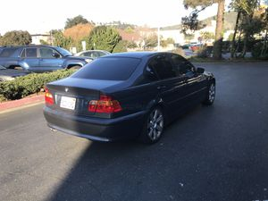 2003 BMW 3 Series for Sale in Daly City, CA