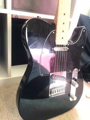 Fender Telecaster for Sale in Carlsbad, CA