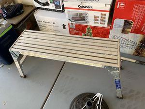 Ladder for Sale in Avondale, AZ