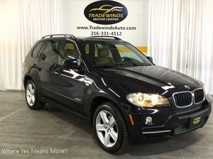 2009 BMW X5 for Sale in Cleveland, OH