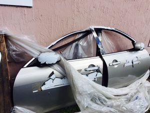 2008 infiniti g35 parts for Sale in Miami Gardens, FL
