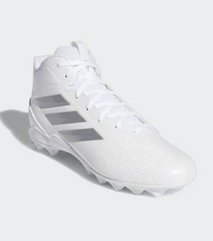 Adidas Freak Mid MD J Football Cleats for Sale in Montclair, CA