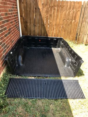 Ram 1500/2500 6' Bed Liner. for Sale in Fort Worth, TX