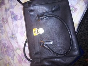 MICHAEL KORS BAG for Sale in Lincoln Acres, CA