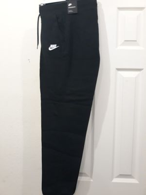 Nike joggers for Sale in Mesquite, TX