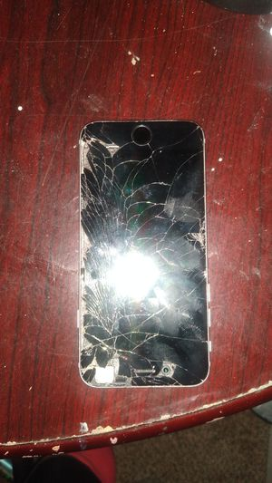 iPhone 6 for Sale in Hermitage, TN