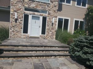 We fix and build for Sale in East Norriton, PA