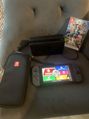Nintendo Switch for Sale in Phoenix, AZ