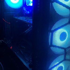 Gaming pc for Sale in Antioch, CA