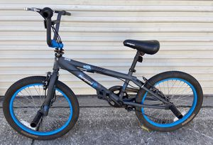 Bmx mongoose bike for Sale in Kissimmee, FL