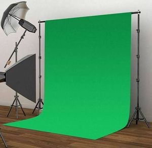 Green Screen 10x24 for Sale in Lilburn, GA