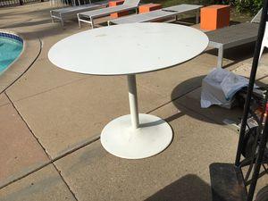 Table for Sale in El Segundo, CA