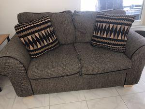 Living Room Furniture for Sale in North Lauderdale, FL