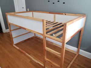 IKEA Kura Kids Loft Bed for Sale in Washington, DC