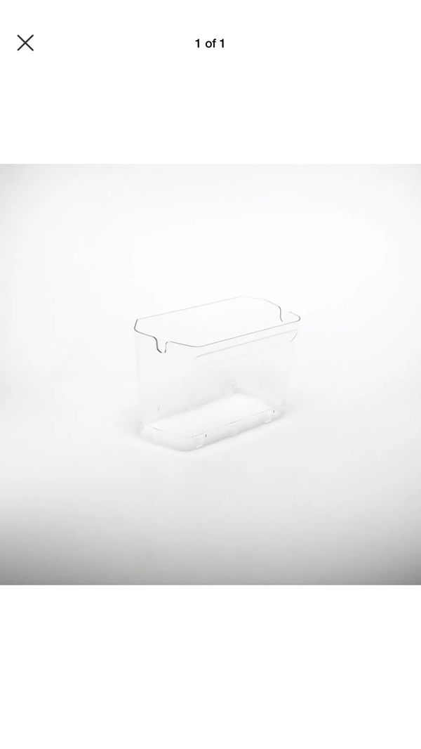 Whirlpool Bin-Crusher Wp2222965