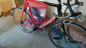 Specialized S Works 28in Road Bike for Sale in Austin, TX