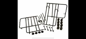 Bike rack for truck bed for Sale in Fort Washington, MD