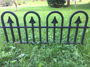 Garden Edging for Sale in Warrenton, VA