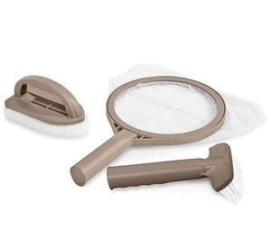 PureSpa Hot Tub Maintenance Accessory Kit for Sale in Cutler Bay, FL
