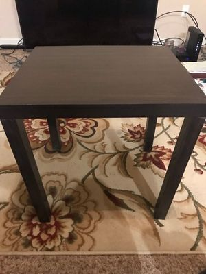 Coffee table for Sale in Cohasset, CA