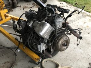 2005 5.7 liter Hemi engine for Sale in Poulsbo, WA